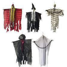halloween decorations for haunted house ghost haunted houses promotion shop for promotional ghost haunted