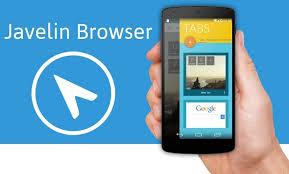 v browser apk javelin browser pro v 4 1 12 apk top cracked android apps free