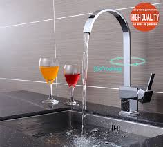 water faucets kitchen kitchen faucet buy china hardware goods such as faucet led