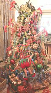 290 best christmas images on pinterest holiday ideas house