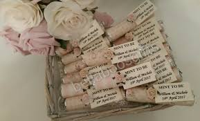 cheap wedding favors ideas 100 cheap wedding favours 1 each real wedding