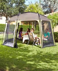 Lighted Music Gazebo by Unique Camping Gear Camping Tables U0026 Hunting Gear Ltd Commodities