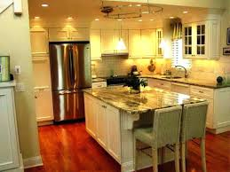 Kitchen Storage Room Design Storage Ideas For Small Kitchens Storage Ideas For Small Kitchens