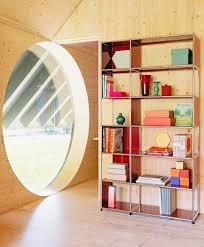 interiordesign keepitsimple furniture design home