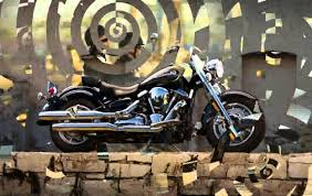 2012 yamaha road star s review specification youtube