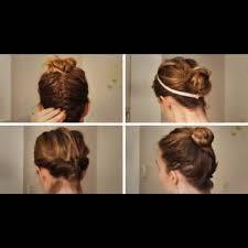 Frisuren Lange Haare Leichte Wellen by Modern Dauerwelle Lange Haare Leichte Wellen Deltaclic