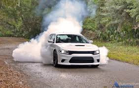 charger hellcat 2015 dodge charger srt hellcat review u0026 test drive u2013 living with a