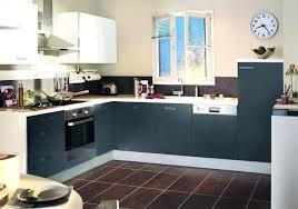 norme electrique cuisine professionnelle electricite cuisine bien acclairer la cuisine norme electricite