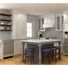Designer Kitchen Furniture Jamestown Designer Kitchens Ga Kitchen Bath Designers