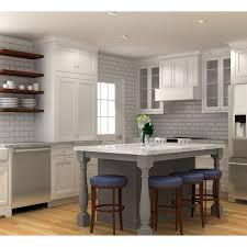 jamestown designer kitchens ga kitchen bath designers Designer Kitchen Furniture