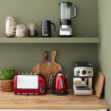 Dualit Toaster Sale Dualit The Made In Britain Brand Keeping Toast And Tea In Fashion