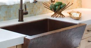 vintage farm sink related post best vintage farmhouse sink ideas