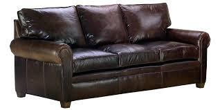 pulaski leather sofa costco sofa bed costco wojcicki me