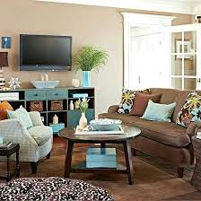 furniture placement in small living room small narrow living room furniture arrangement rectangular room