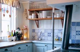 Cool Small Kitchen Ideas - 33 cool small kitchen ideas digsdigs