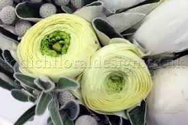 wedding flowers delivered ranunculus flower delivery uk sameday flowers london send