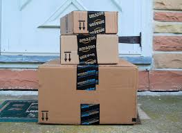 amazon black friday home security amazon cuts prime fee for low income shoppers