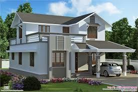 ideas about 2 floor villa plan design free home designs photos
