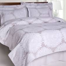 Twin Matelasse Coverlet Buy Twin Coverlets From Bed Bath U0026 Beyond