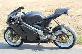 vfr400 nc30 tyga performance parts