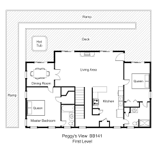 100 house of blues floor plan 1 bedroom apartment house