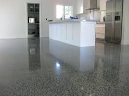 painted kitchen floor ideas concrete kitchen floor polished concrete kitchen floor painted