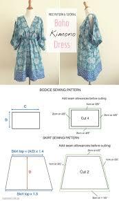 patron veste kimono 318 best yukata images on pinterest drawing clothes art