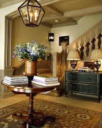 round entry tables round entryway table round pedestal entryway