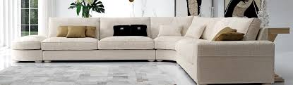 luxury furniture brands sofa design luxury italian furniture