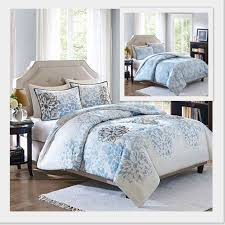Better Homes Comforter Set 143 Best Beautiful Bedrooms Images On Pinterest Beautiful