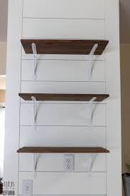 stupendous decorative wall shelf home depot home decorators