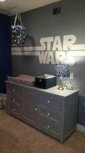 best 25 decoração quarto star wars ideas on pinterest geek