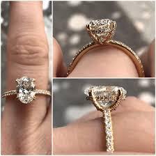 nyc wedding band wedding rings nyc best of wedding rings hammered wedding band nyc