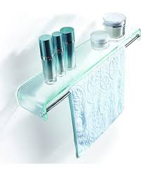 save your pennies deals on gravity decor stylish bathroom glass