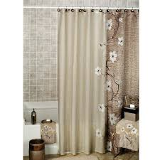 curtain rods and curtains u2013 rabbitgirl me