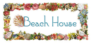 vintage beach cliparts free download clip art free clip art