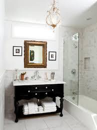 Traditional Bathroom Ideas Designs  Remodel Photos Houzz - Traditional bathroom design