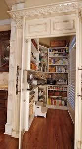 205 best kitchen images on pinterest cook kitchen design and