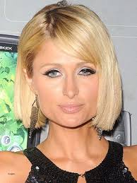 bob hairstyles for 50 year olds hairstyles for 50 year old woman lovely paris hilton bob haircuts