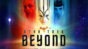 Limitless Movie Download by 50 Years Of Trek Ranking The Star Trek Movies The Nerd Stash