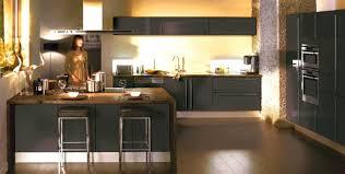 cuisine incorporee pas chere cuisine integree equipee blanche ikea galerie et cuisine équipée pas
