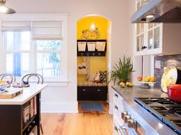 Design Of Kitchen by Photos Love It Or List It Too Hgtv