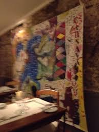 cuisine cagne moderne josy jo restaurant in cagnes sur mer travel guide tripwolf