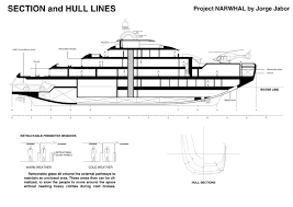 125m expedition yacht narwhal project by jorge jabor u2014 yacht