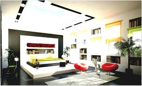 bedroom bookshelf ideas for bedroom simple false ceiling designs