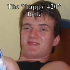 Binder Meme - moxis laser binder meme meme rewards