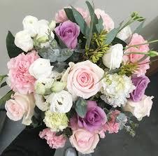 florist online best selling flowers in july sydney alexandria florist