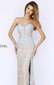 sherri hill 11245 dress missesdressy com
