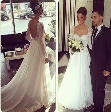 italian wedding dresses wedding dresses fresh wedding dress italian designs ideas 2018
