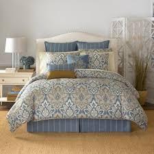 100 Cotton Queen Comforter Sets 100 Cotton Queen Comforter Sets You U0027ll Love Wayfair